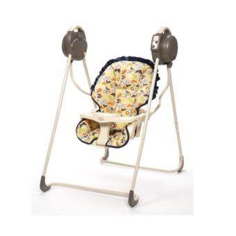 Harga Cosco Baby Swing Chair