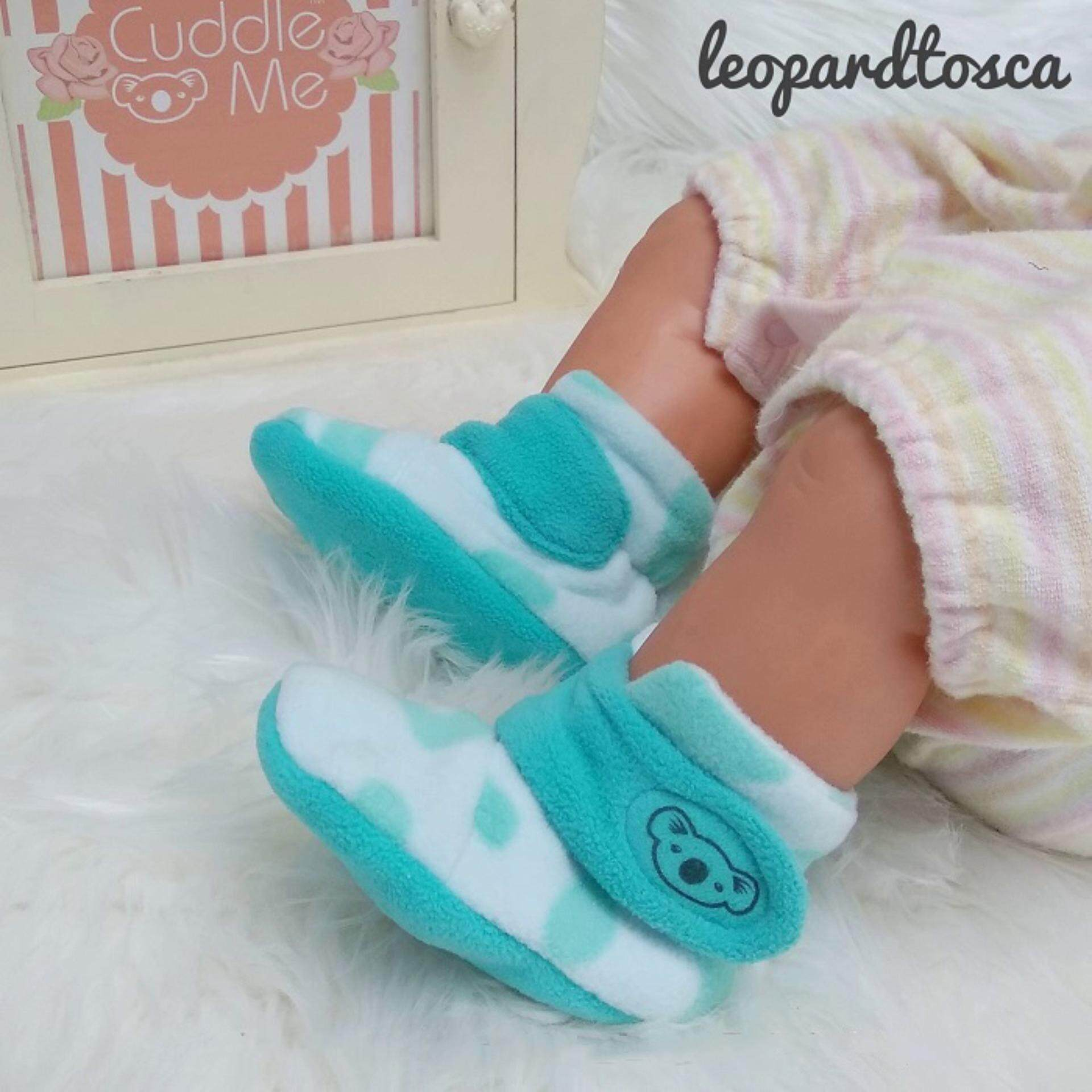 bfcd7f9fa Malaysia Online Baby Store Selling Baby Milk