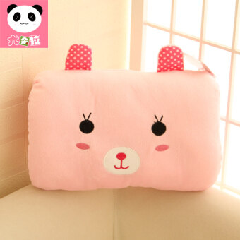 Cute Tablet Pillow : Sell Cute Totoro small pillow hand warmers in Lazada.com.my - Best online shop