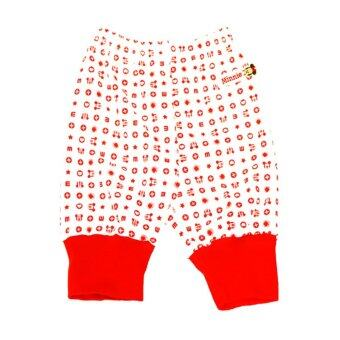 Harga Disney Baby Mickey Cotton Newborn Long Pants
