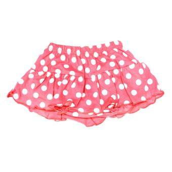Harga Disney Baby Minnie Cotton Newborn Skirt