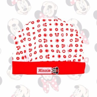 Harga Disney Fun with Minnie Hat