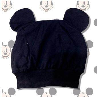 Harga Disney Mickey Baby Boy Bonnet