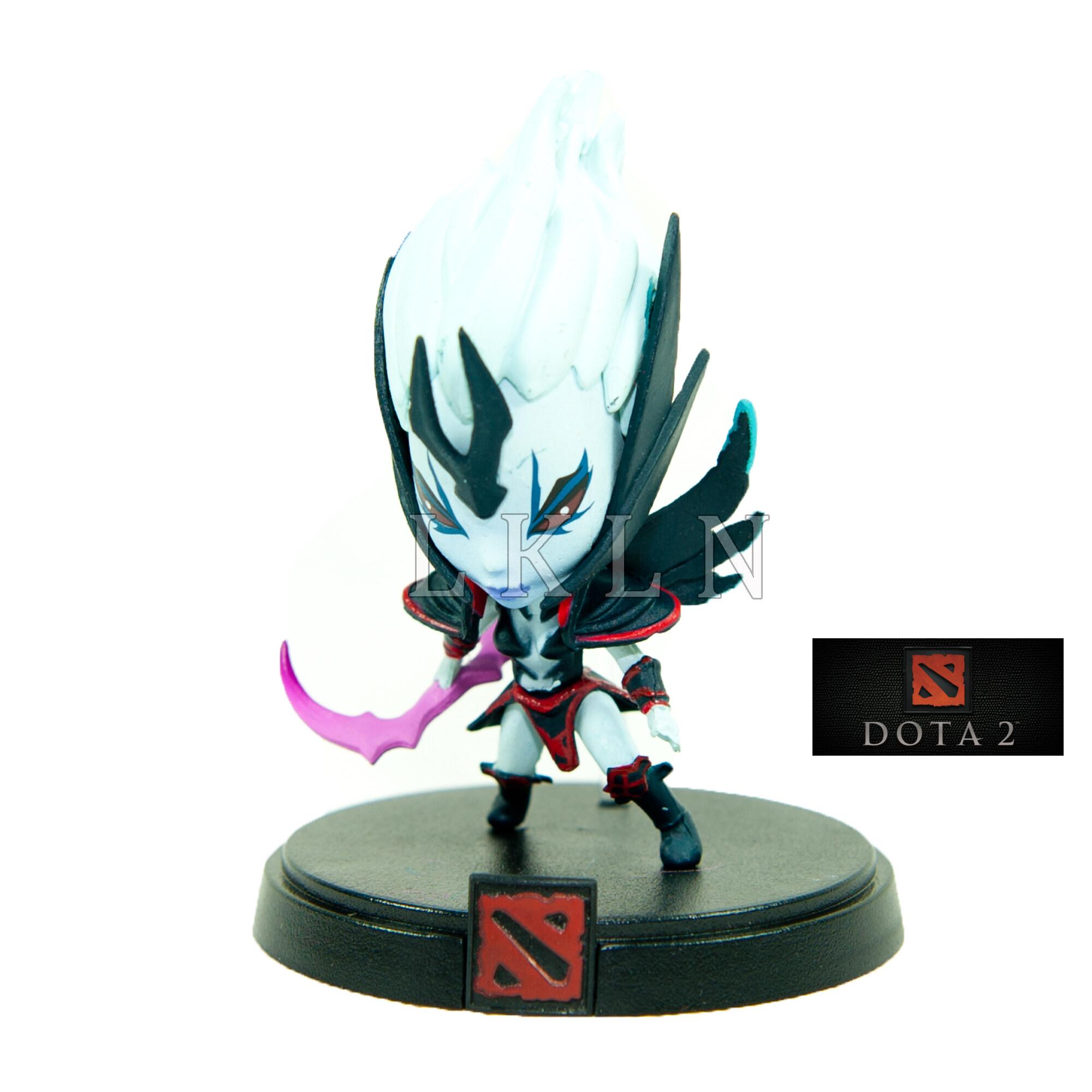 dota 2 vengeful spirit action figures collection toys lazada