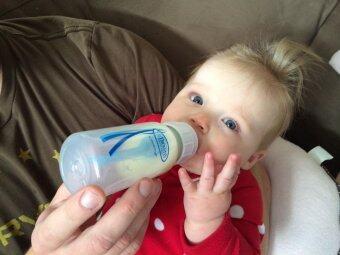 Detail Gambar Dr. Brown's 8oz / 250ml PP Option Narrow Neck Bottle ( 1 Full PACK) / BPA FREE / Baby Feeding Bottles / Botol SUSU BAYI - NEW YEARPROMO!