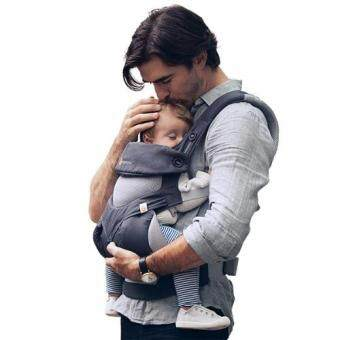 Harga Ergobaby Baby Korea Style Carrier Top Baby Sling Hipseat