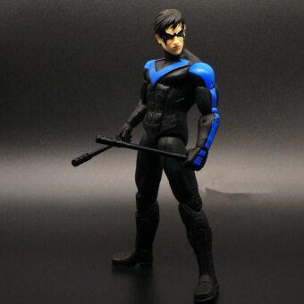 exclusive-garage-kits-superhero-dc-justice-league-superman-vsbatman-nightwing-doll-model-toy-collectible-action-figure-gifts-1503041374-00674657-886c2aa331f069555f2e02df41e2d3bb-product 10 Harga Sepatu Diadora Vs League Termurah waktu ini