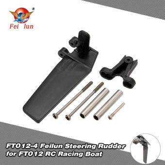 https://my-live-02.slatic.net/p/4/feilun-ft012-4-steering-rudder-tail-vane-spare-parts-kits-for-feilun-ft012-rc-boat-1497865343-89159874-bb408f8598879c1899b7e4015de3c3cb-product.jpg