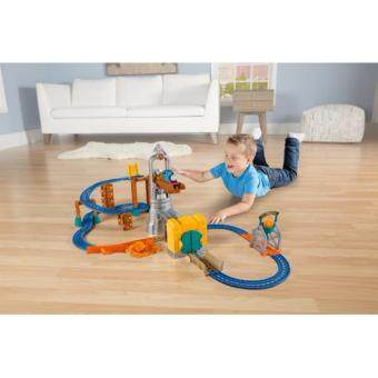 https://my-live-02.slatic.net/p/4/fisher-price-thomas-amp-friends-motorized-railway-steelworks-escape-set-1496309606-86501604-74a68ed6a51bff64fa914bb241462d3a-product.jpg