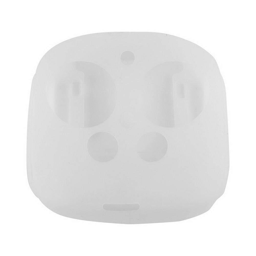 foonovom Remote Controller Anti-dust Silicone Protective Skin Cover Case for DJI Phantom 3 Inspire