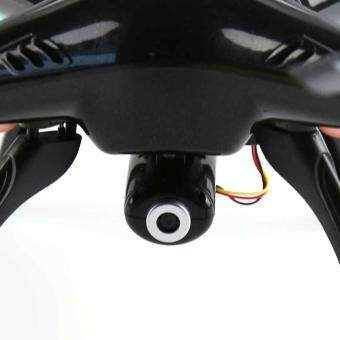 FPV Wifi HD Suku Cadang Kamera Video Real-Time untuk Syma X5SW X5HW X54HW Drone