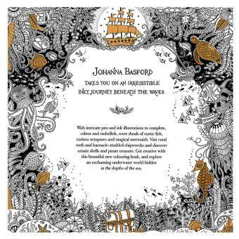 Fun Adult Coloring Book Designs Stress Relief