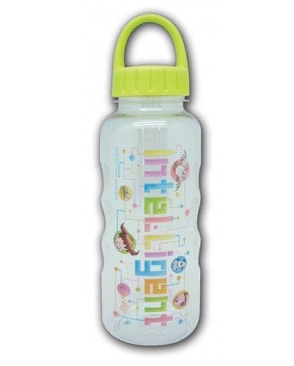 GeMeiLia 650ML Polycarbonated Bottle