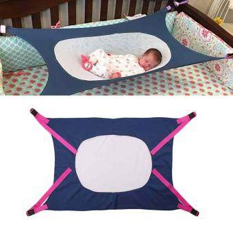 Medium image of buy latest baby hammock price in malaysia march 2018