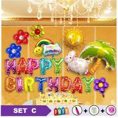 Party balloons Buy Party balloons at Best Price in Malaysia