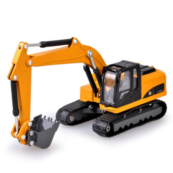 Harga Hua Yi fine 60 k full alloy-throw a dig soil Machine
