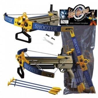 Harga King Archer - Crossbow with Arrow