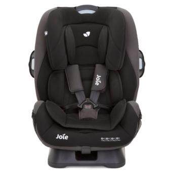 Harga 2017*NEW* Joie Every Stage Convertible Car Seat - Ember (UK) 0 -12 Years old