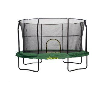 Harga JumpKing 10' Trampoline (Arrow Combo)