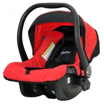 Harga Halford Elite Classic Baby Carrier
