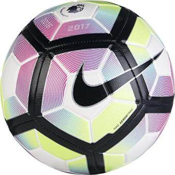 Harga Nike Premier League Strike Soccer Ball