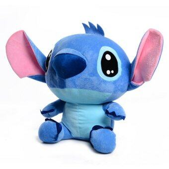 Harga LCFU764 Mamas Papas Sleep Appease Lovable STITCH Doll -30cm