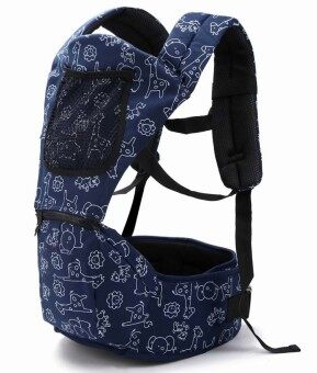 Harga baby carrier/Top baby Sling Toddler wrap Rider ventilate baby backpacks with hipseat and hipseat use only baby manduca