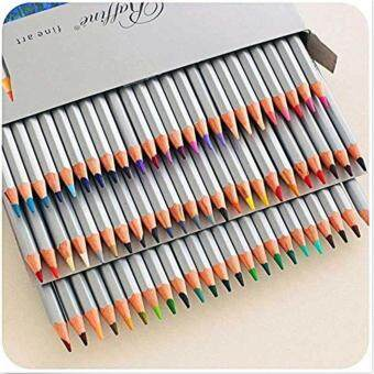 Harga 36-color Raffine Marco Fine Professional Art Coloerd Pencils/ Soft Core Drawing Pencils for Sketch