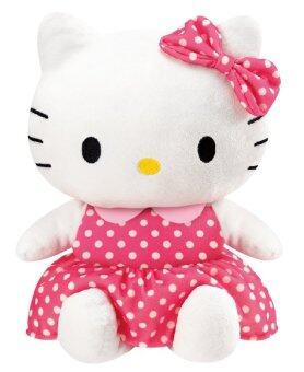 Harga [COMBI BABY JAPAN] Friendly Hello Kitty