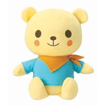 Harga [COMBI BABY JAPAN] Friendly Bear