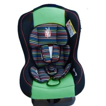 Harga Mamakids Newborn to 4yrs Baby kids Recline Positions Comfortable Car Seat Z-71B