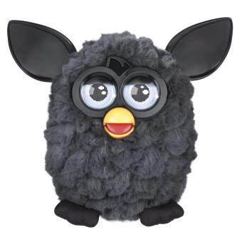 Harga Furby Phoebe Mind of its own