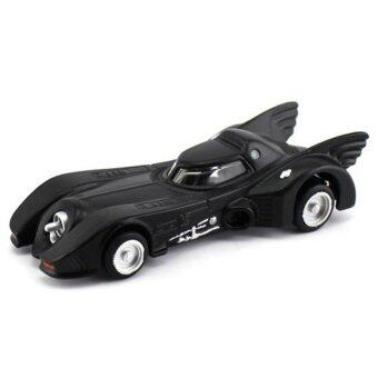 Harga TOMY Tomica Marco Batman Car Metal Toy