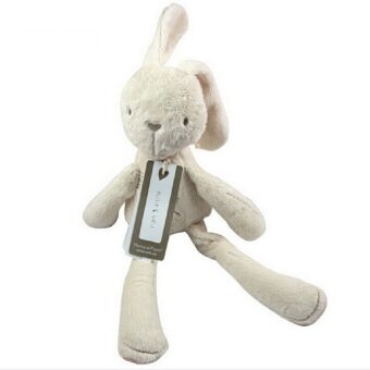 Harga Mamas Papas Sleep Appease Lovable Millie Rabbit Bunny Doll