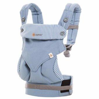 Harga Ergobaby Hot Sale Baby Korea Style Carrier Top Baby Sling Hipseat four style 360 baby baby sling cotton multifunction baby carrier air section