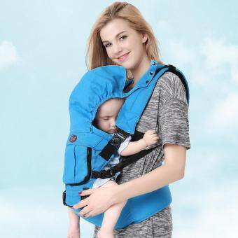 Harga Baby carriers slings back waist embrace stool stool baby baby stool