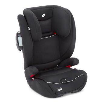 Harga 2017 New Stocks Joie Duallo Tuxedo EU Standard/ Car Seat/ (4-12 Years)