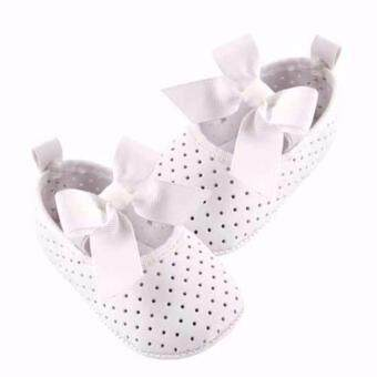 Harga LUVABLE FRIENDS PERFORATED MARY JANE