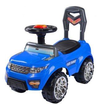 Harga BBH Push Car Q05-1 (Blue)