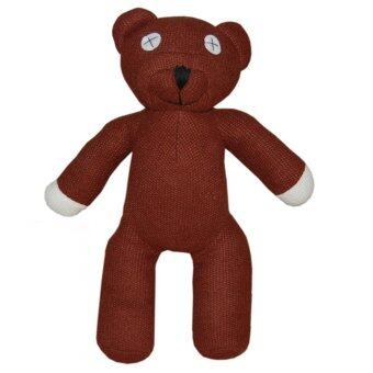 Harga Mr Bean Teddy Bear