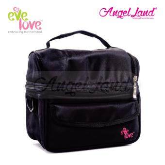 Harga Eve Love Cooler Bag 2in1