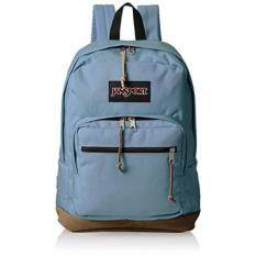 JanSport - Buy JanSport at Best Price in Malaysia | www.lazada.com.my