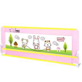 Baby Gift Bed Safety Guard Rail