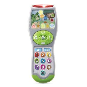 Harga Leap Frog Scout's Learning Lights Remote