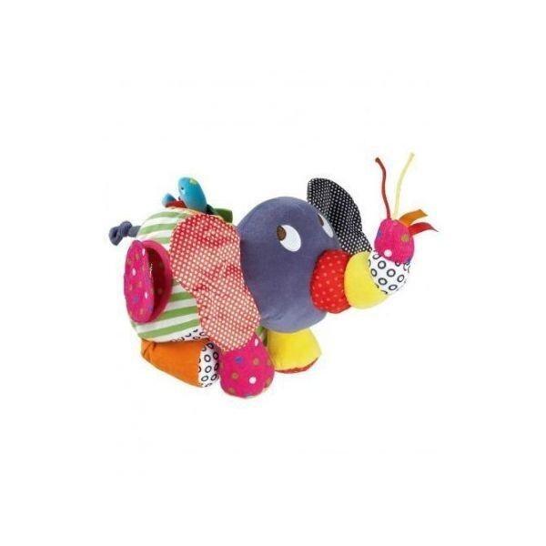 Mamas  Papas Elephant Toy