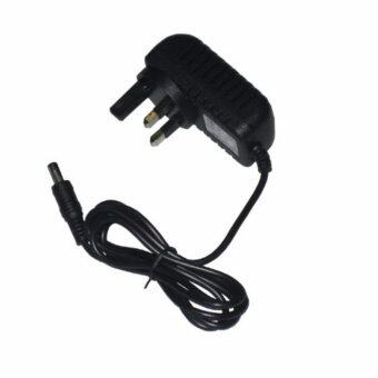 Harga Medela Freestyle Power Adaptor (Compatible Brand)