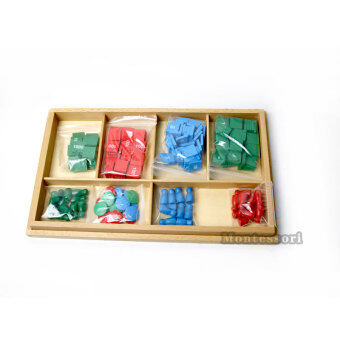 Features Wooden Toys Memory Game Children Memory Chess Kids Early