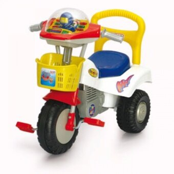Harga My Dear Tricycle 21070