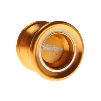 ball yoyo. n6 magic yoyo profession best yo ball golden