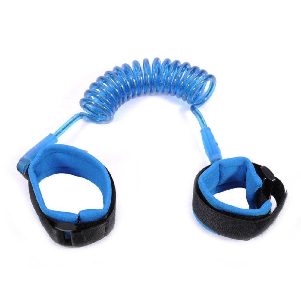 NEW Kids Hand Belt 2.5M Anti Lost Strap Wrist Strap Safety